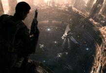 star wars rivals gioco nuovo EA
