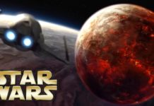 3 pianeti storici star wars nuova trilogia