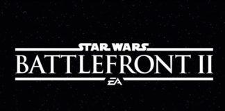 battlefront 2 DICE e EA star wars