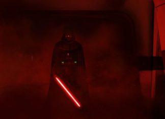 personaggi rogue one spade laser non è un film buonista disney