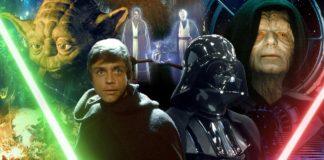 critiche e curiosità il ritorno dello jedi star wars