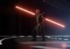 battlefront 2 ii all'evento E3 personaggi