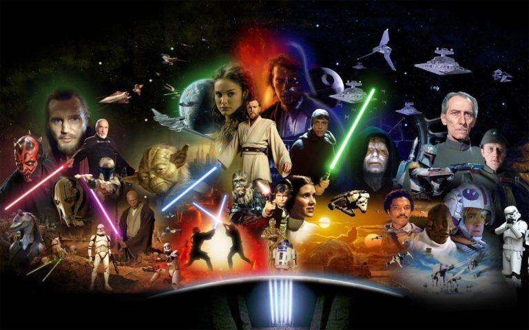 Star Wars: le critiche alla saga dalla sua nascita ad oggi