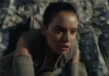regole e teaser trailer star wars the last jedi