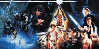 critiche a star wars negli anni 80