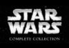 star wars collection giochi steam offerta