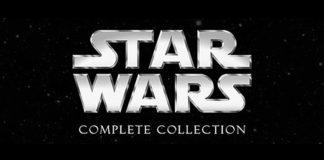 star wars collection giochi steam offerta