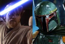 lucasfilm cauta spin-off di star wars nel 2020