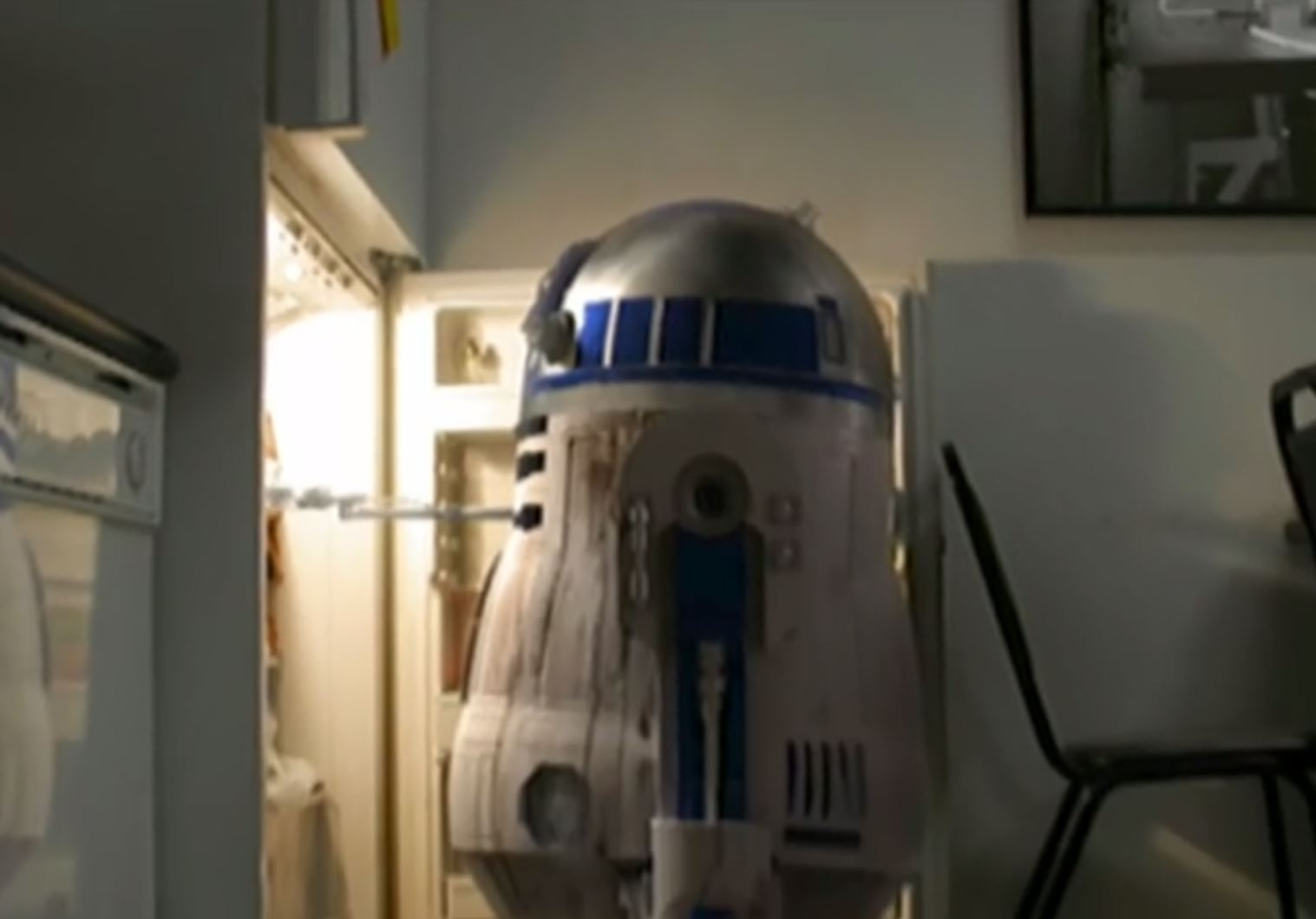 r2-d2 obeso star wars