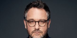 licenziamento star wars regista colin trevorrow episodio ix carrie fisher