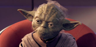 yoda midichlorian star wars rivista scientifica studio