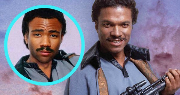 donald glover star wars spin-off