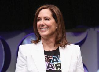 futuro star wars lucasfilm presidente petizione e spin-off star wars comic-con