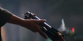 asta spada laser luke skywalker