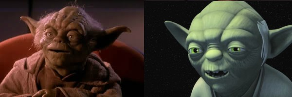 yoda primi concept star wars