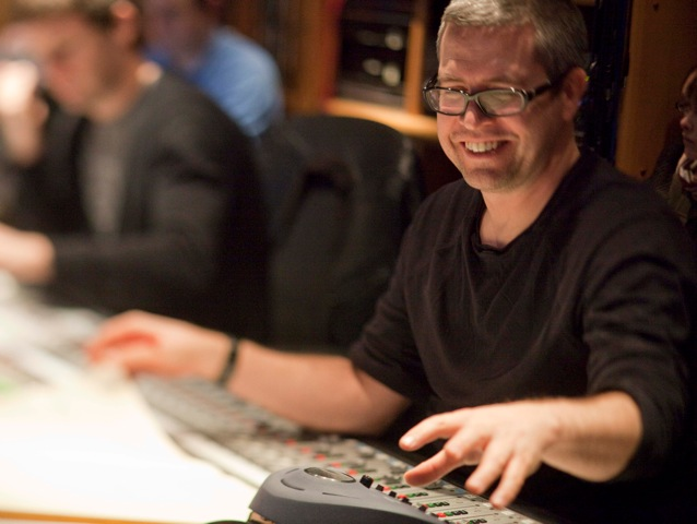 star wars spin-off han solo john powell compositore colonna sonora