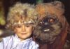 film ewoks 1984 tv abc star wars ewok