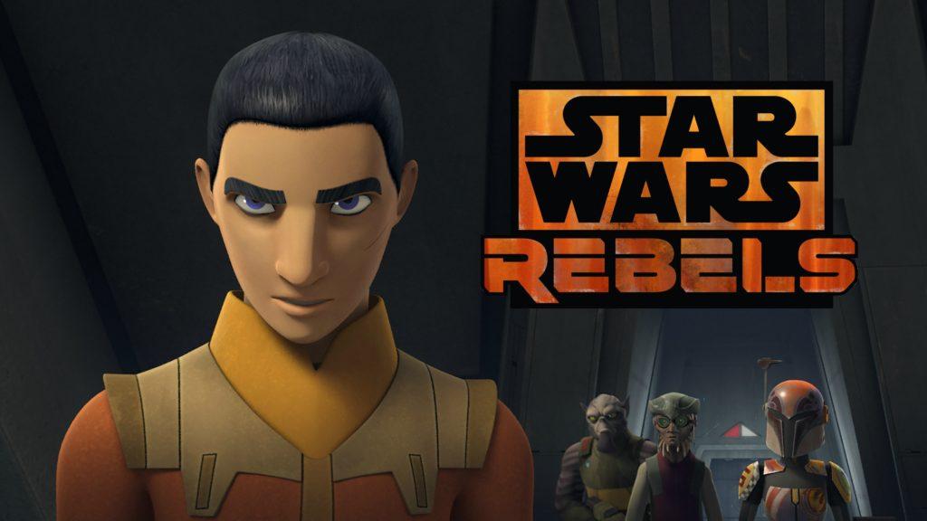 destino di ezra star wars rebels