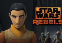 destino di ezra bridger star wars rebels