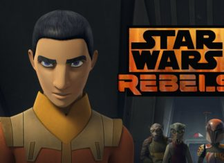 destino di ezra star wars rebels