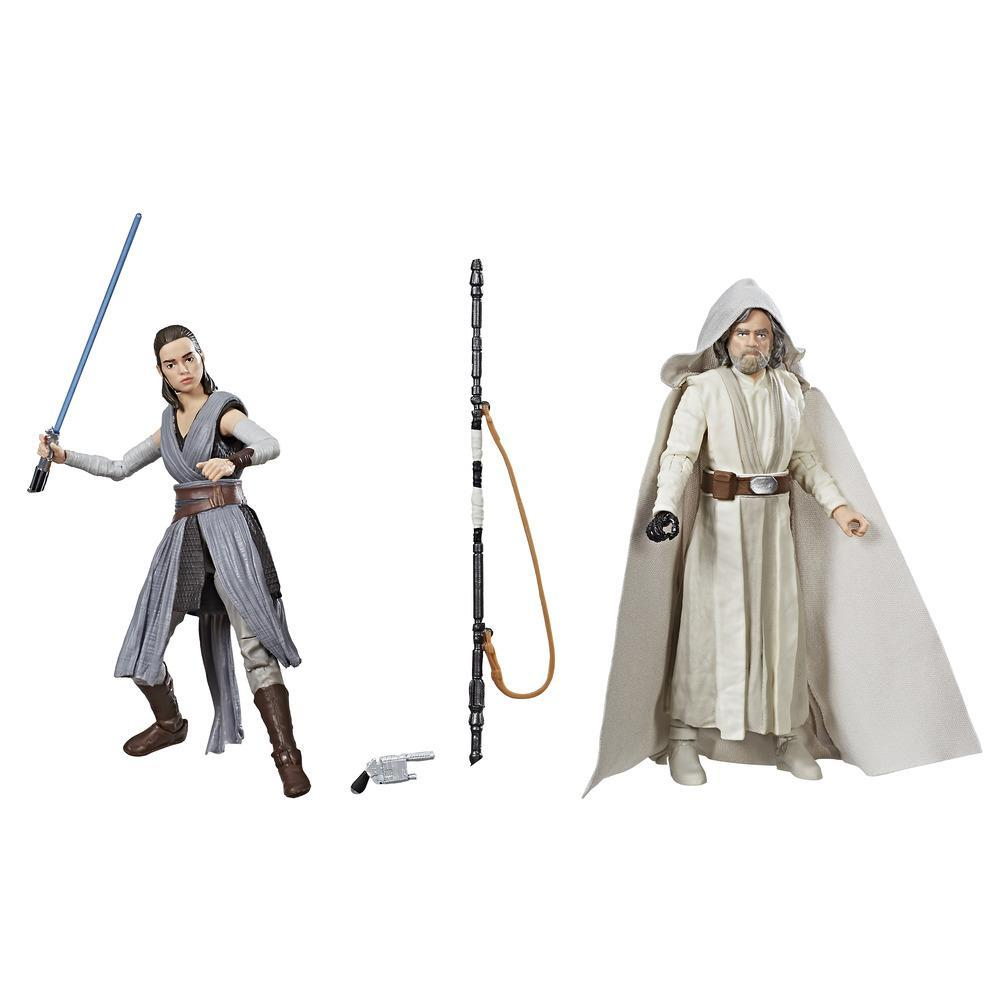 tie silencer e action figures star wars