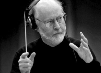 star wars compositore colonna sonora john williams