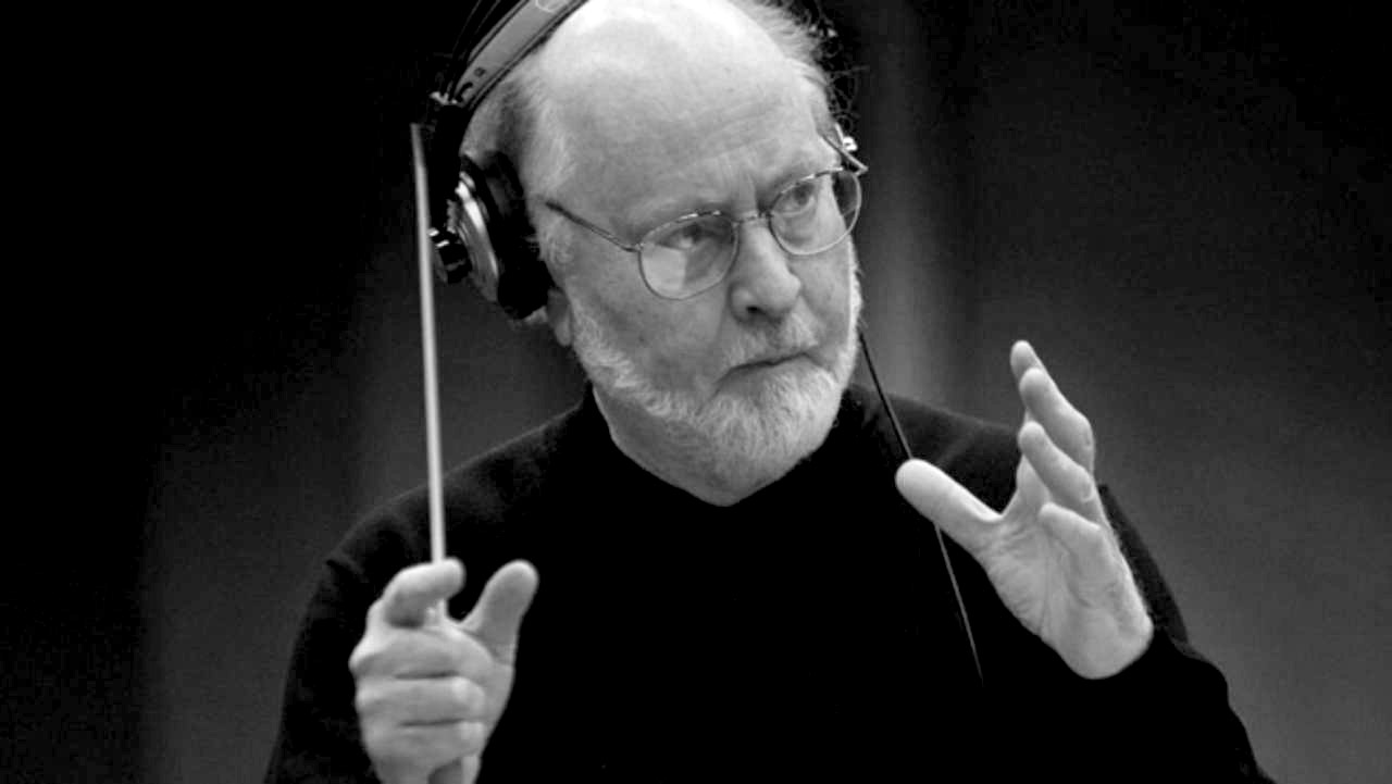 star wars compositore colonna sonora john williams