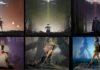 artwork star wars trilogie asimov fondazione lucas