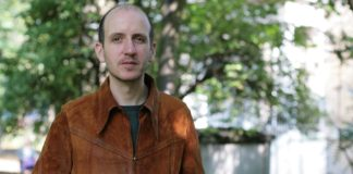 jack thorne sceneggiatore star wars episodio ix