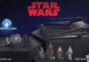 star wars the last jedi frasi film giochi hasbro force link band