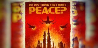 star wars poter propaganda impero ribelli