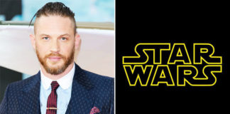 tom hardy in star wars the last jedi