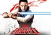 Force Friday ii locandina rey the last jedi merchandising eventi italia