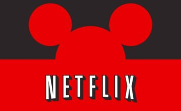 netflix catalogo 2019 disney marvel star wars
