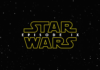 scatti episodio ix registi star wars che possono prendere il ruolo