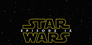 poster titolo episodio ix registi star wars che possono prendere il ruolo