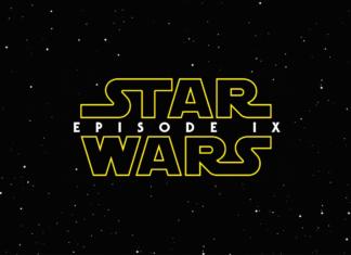 scatto episodio ix registi star wars che possono prendere il ruolo