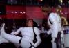 provino luke skywalker spalla di han solo in star wars