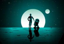 Star Wars from a certain point of view raccolta di storie inedite una nuova speranza