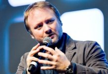 rian johnson teorie e regia the last jedi star wars gli ultimi jedi