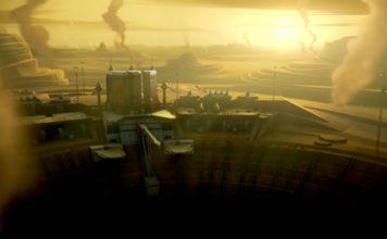 star wars rebels serie tv pianeta kessel miniera di spezie