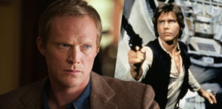 paul bettany in star wars han solo