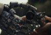 star wars the last jedi incassi trailer italiano gli ultimi jedi