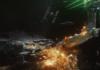 serie animata anteprima analisi del trailer di star wars the last jedi gli ultimi jedi