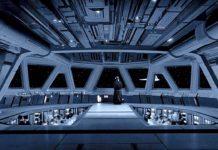 star wars trailer the last jedi stile impero colpisce ancora