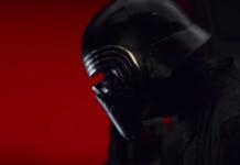 elmo analisi del trailer di star wars the last jedi gli ultimi jedi