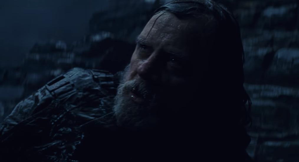 analisi del trailer di star wars the last jedi gli ultimi jedi