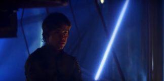 star wars l'impero colpisce ancora episodio v luke skywalker trailer the last jedi