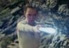 rey nel teaser traielr e info sui biglietti di star wars