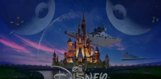 disney acquisisce lucasfilm e star wars